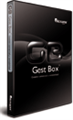 GestBox Profesional