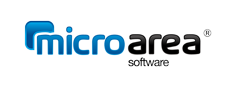 MICROAREA SOFTWARE